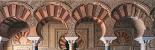 Visita Medina Azahara
